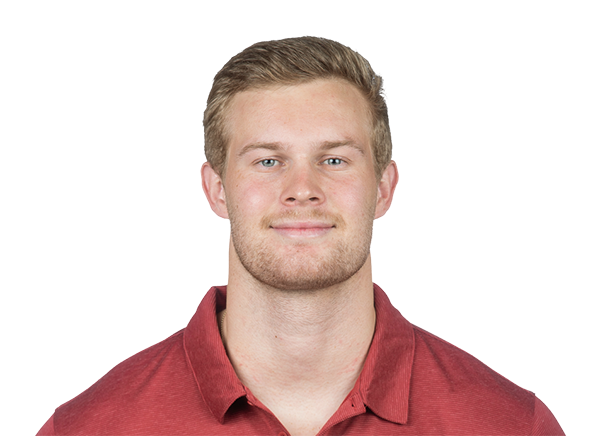 https://a.espncdn.com/i/headshots/college-football/players/full/4255951.png