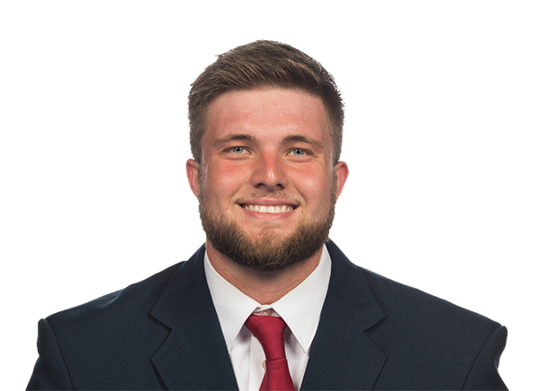 https://a.espncdn.com/i/headshots/college-football/players/full/4255953.png