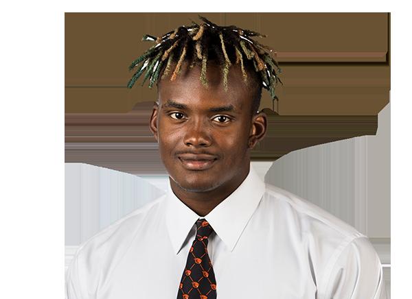 https://a.espncdn.com/i/headshots/college-football/players/full/4255982.png