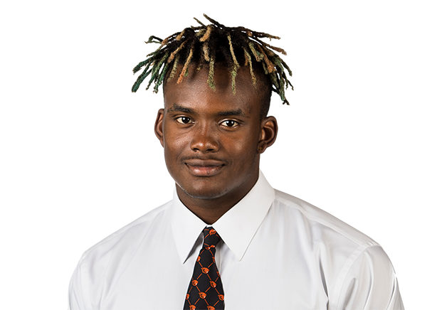 https://a.espncdn.com/i/headshots/college-football/players/full/4255982.png