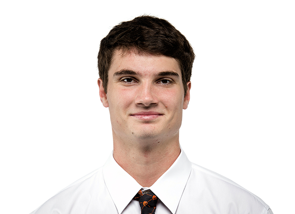https://a.espncdn.com/i/headshots/college-football/players/full/4255985.png