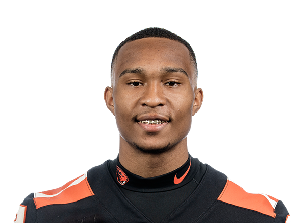 https://a.espncdn.com/i/headshots/college-football/players/full/4255986.png