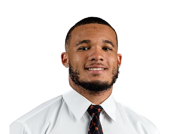 https://a.espncdn.com/i/headshots/college-football/players/full/4255987.png