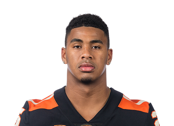 https://a.espncdn.com/i/headshots/college-football/players/full/4255992.png