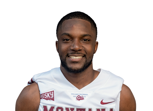 https://a.espncdn.com/i/headshots/college-football/players/full/4255995.png