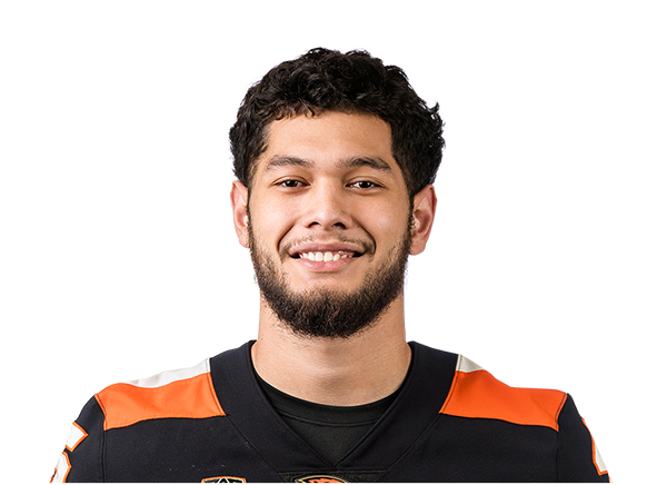 https://a.espncdn.com/i/headshots/college-football/players/full/4255998.png