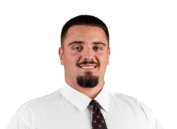 https://a.espncdn.com/i/headshots/college-football/players/full/4256002.png