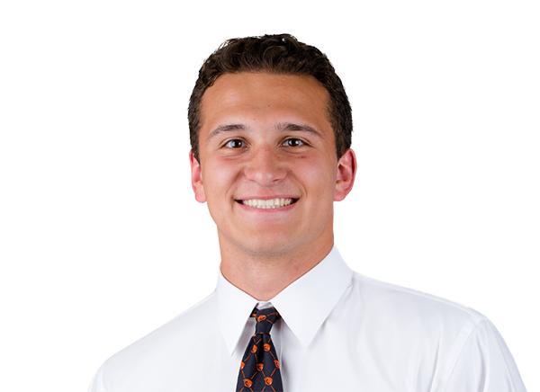 https://a.espncdn.com/i/headshots/college-football/players/full/4256005.png
