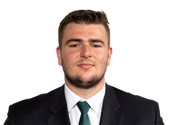 https://a.espncdn.com/i/headshots/college-football/players/full/4256031.png