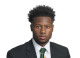 https://a.espncdn.com/i/headshots/college-football/players/full/4256033.png