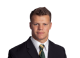 https://a.espncdn.com/i/headshots/college-football/players/full/4256034.png