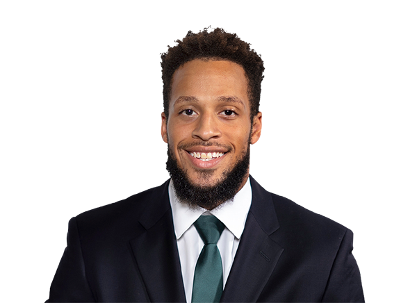 https://a.espncdn.com/i/headshots/college-football/players/full/4256035.png
