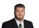 https://a.espncdn.com/i/headshots/college-football/players/full/4256037.png