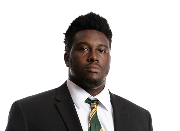 https://a.espncdn.com/i/headshots/college-football/players/full/4256038.png