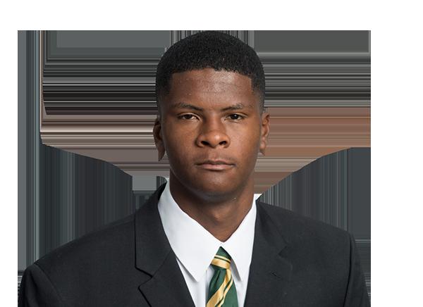 https://a.espncdn.com/i/headshots/college-football/players/full/4256040.png