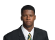 https://a.espncdn.com/i/headshots/college-football/players/full/4256040.png