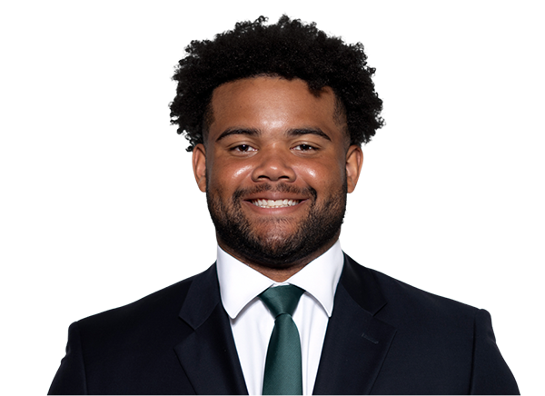 https://a.espncdn.com/i/headshots/college-football/players/full/4256041.png