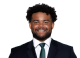 https://a.espncdn.com/i/headshots/college-football/players/full/4256041.png