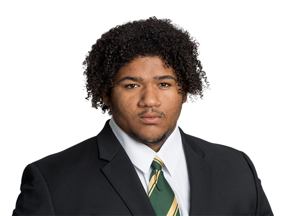 https://a.espncdn.com/i/headshots/college-football/players/full/4256042.png