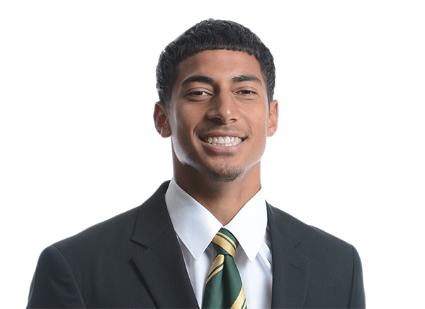 https://a.espncdn.com/i/headshots/college-football/players/full/4256043.png