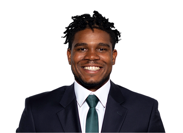https://a.espncdn.com/i/headshots/college-football/players/full/4256044.png