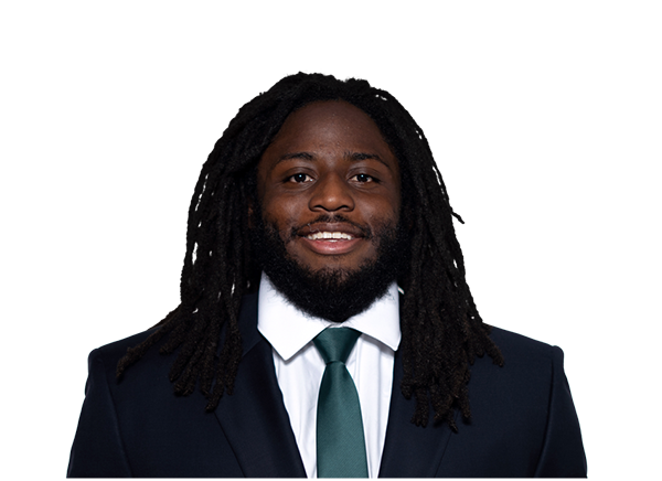 https://a.espncdn.com/i/headshots/college-football/players/full/4256045.png