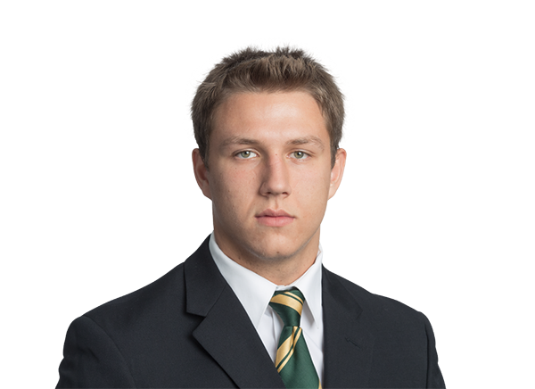 https://a.espncdn.com/i/headshots/college-football/players/full/4256046.png