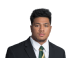 https://a.espncdn.com/i/headshots/college-football/players/full/4256047.png