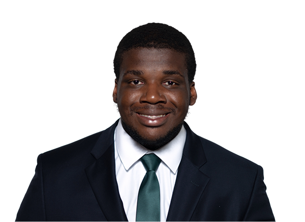 https://a.espncdn.com/i/headshots/college-football/players/full/4256048.png