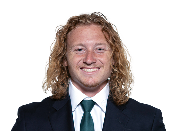 https://a.espncdn.com/i/headshots/college-football/players/full/4256051.png