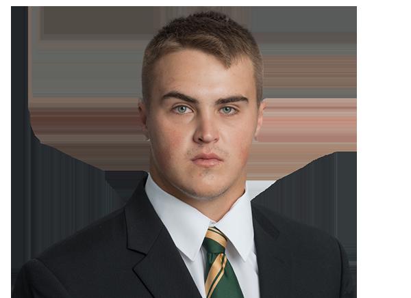 https://a.espncdn.com/i/headshots/college-football/players/full/4256052.png