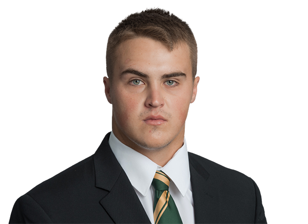 https://a.espncdn.com/i/headshots/college-football/players/full/4256052.png