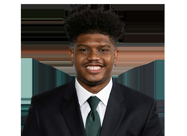 https://a.espncdn.com/i/headshots/college-football/players/full/4256054.png