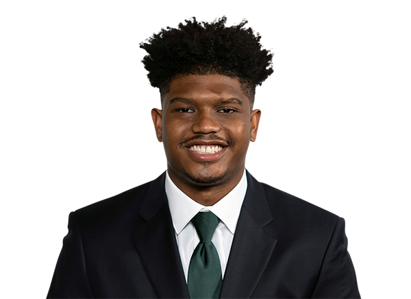 https://a.espncdn.com/i/headshots/college-football/players/full/4256054.png