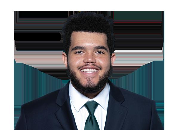 https://a.espncdn.com/i/headshots/college-football/players/full/4256055.png