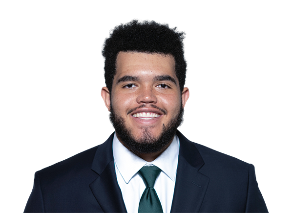 https://a.espncdn.com/i/headshots/college-football/players/full/4256055.png