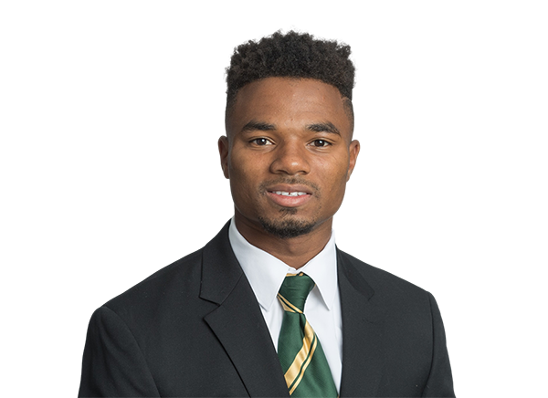 https://a.espncdn.com/i/headshots/college-football/players/full/4256056.png