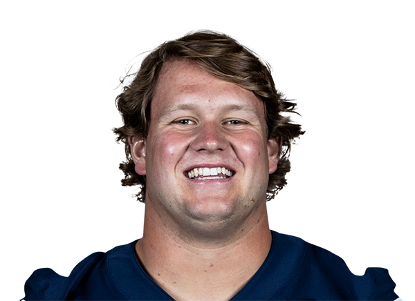 https://a.espncdn.com/i/headshots/college-football/players/full/4256062.png