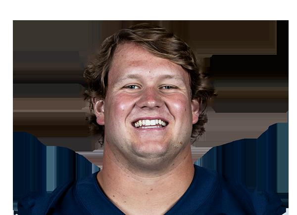 Brady Christensen
