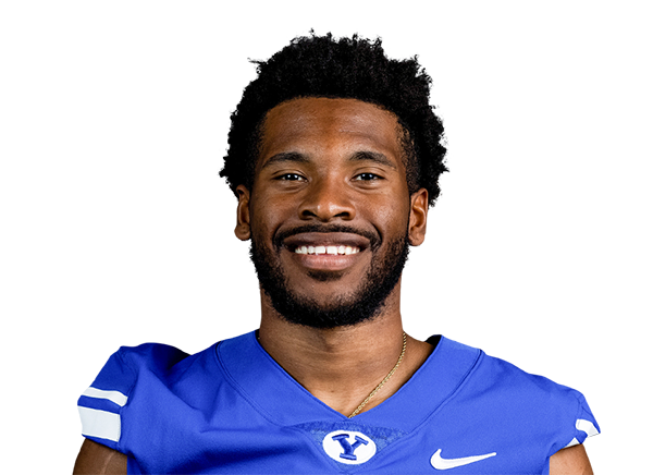 https://a.espncdn.com/i/headshots/college-football/players/full/4256064.png