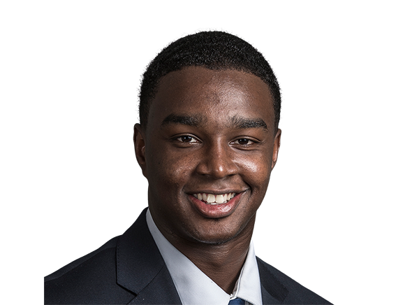 https://a.espncdn.com/i/headshots/college-football/players/full/4256069.png