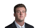 https://a.espncdn.com/i/headshots/college-football/players/full/4256071.png