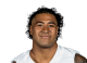 https://a.espncdn.com/i/headshots/college-football/players/full/4256073.png