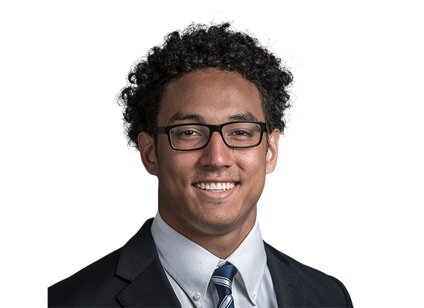 https://a.espncdn.com/i/headshots/college-football/players/full/4256076.png