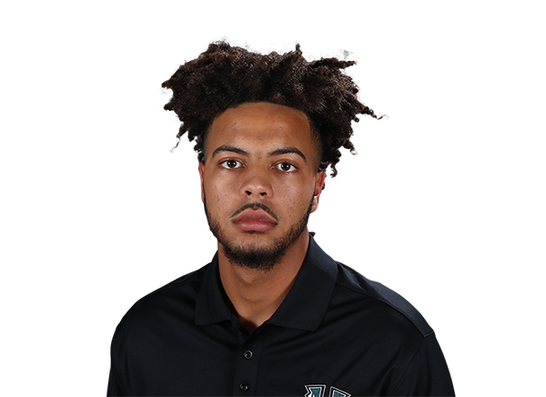 https://a.espncdn.com/i/headshots/college-football/players/full/4256081.png