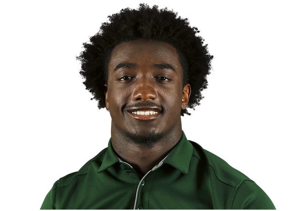 https://a.espncdn.com/i/headshots/college-football/players/full/4256082.png