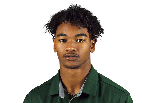 https://a.espncdn.com/i/headshots/college-football/players/full/4256084.png