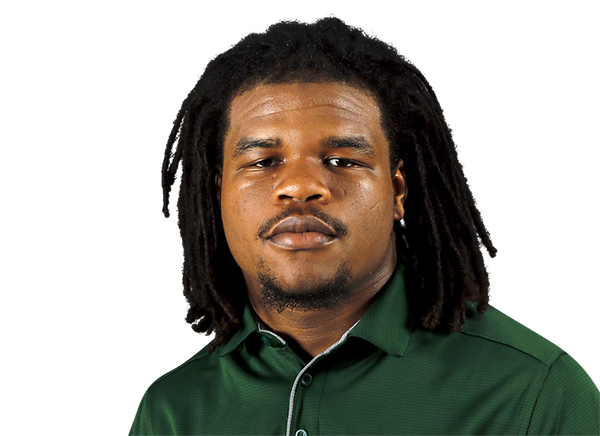https://a.espncdn.com/i/headshots/college-football/players/full/4256085.png