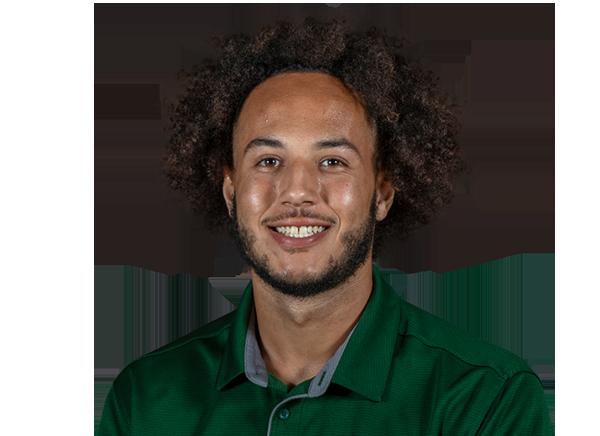 https://a.espncdn.com/i/headshots/college-football/players/full/4256086.png
