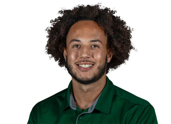 https://a.espncdn.com/i/headshots/college-football/players/full/4256086.png